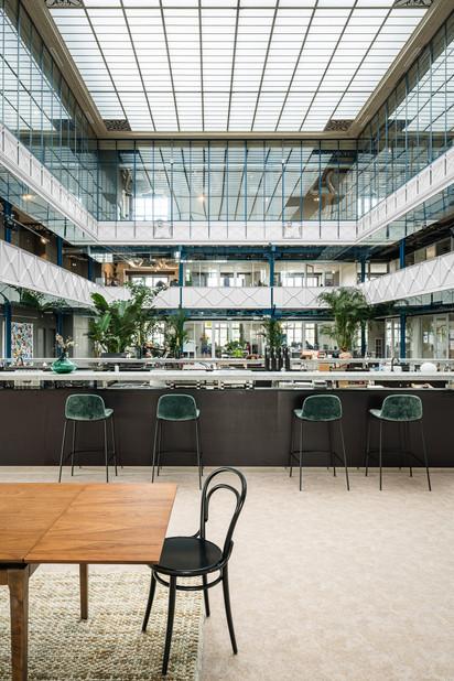 07-Marie-Parez-Architecte-Halle-Héméra-B