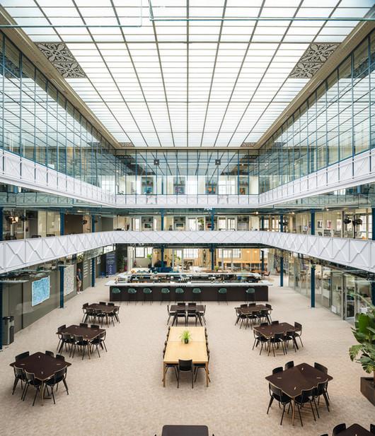 08-Marie-Parez-Architecte-Halle-Héméra-B