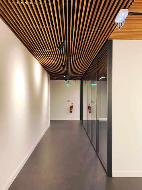 02-_Marie-Parez-Architecte-Bureaux-Réno