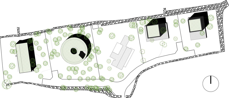 05-Marie-Parez-architecte-maison-villa-b