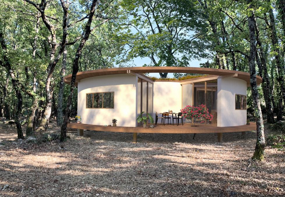 02-Marie-Parez-architecte-maison-villa-b