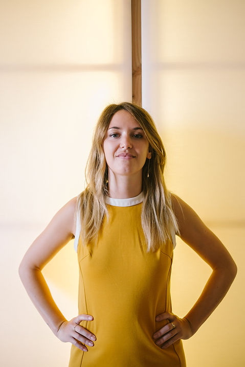 Marie-Parez-Architecte-marseille-profil.