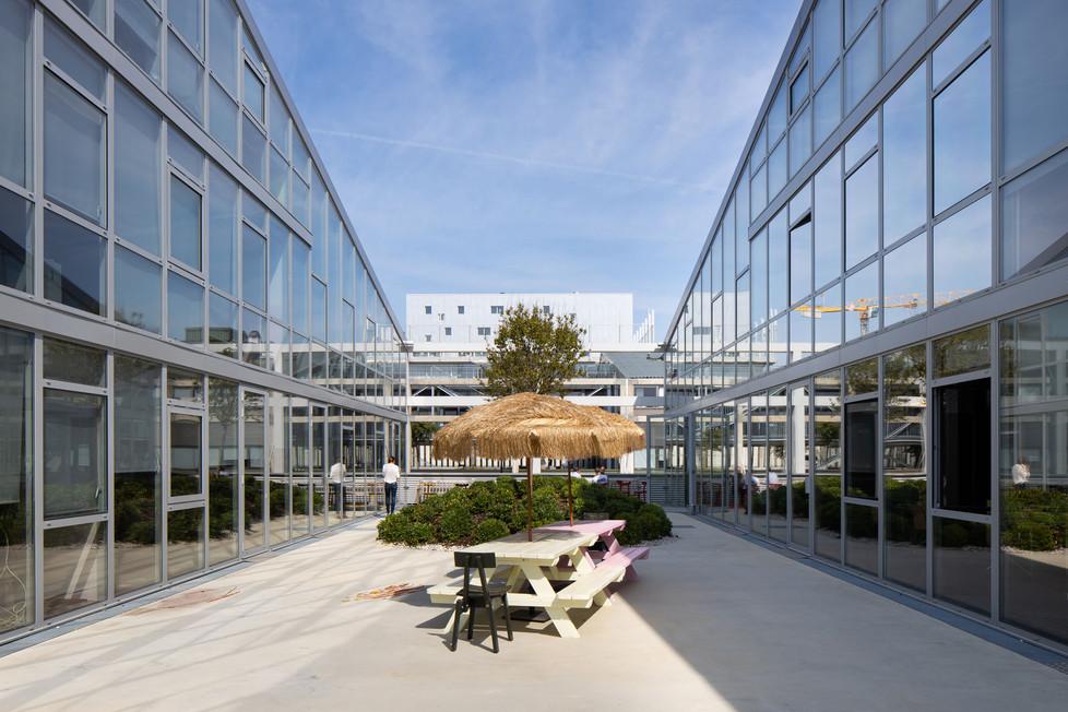 06-Marie-Parez-architecte-bureaux-Bordea