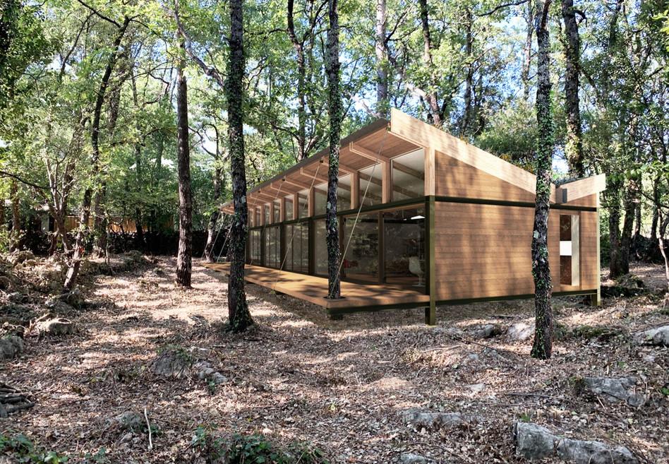 03-Marie-Parez-architecte-maison-villa-b