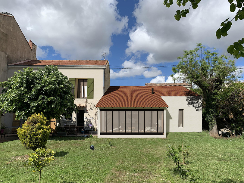 03-Marie-Parez-Architecte-Marseille-Exte