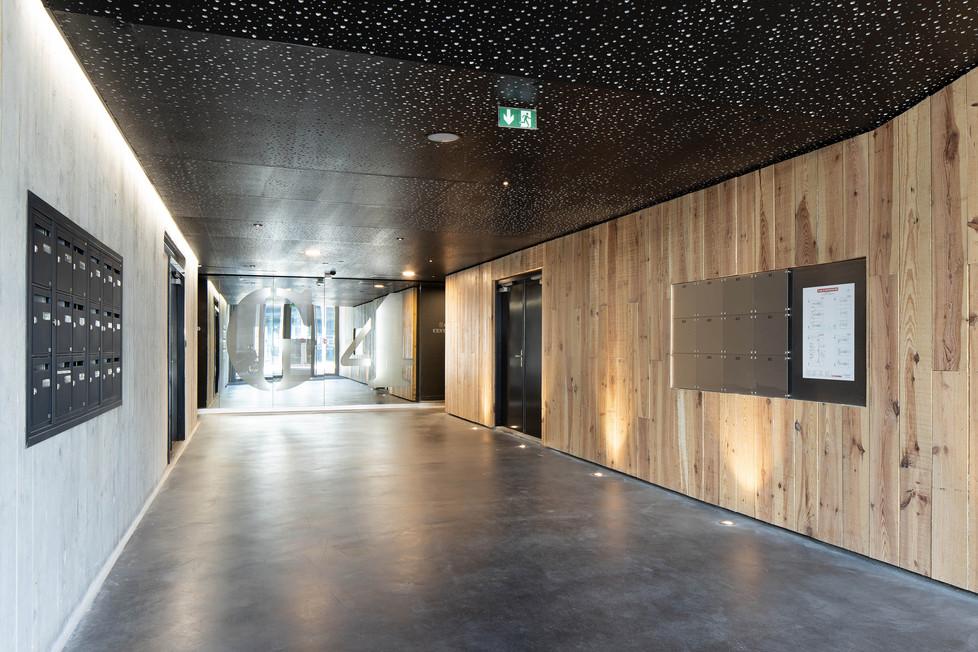 07-Marie-Parez-architecte-bureaux-Bordea