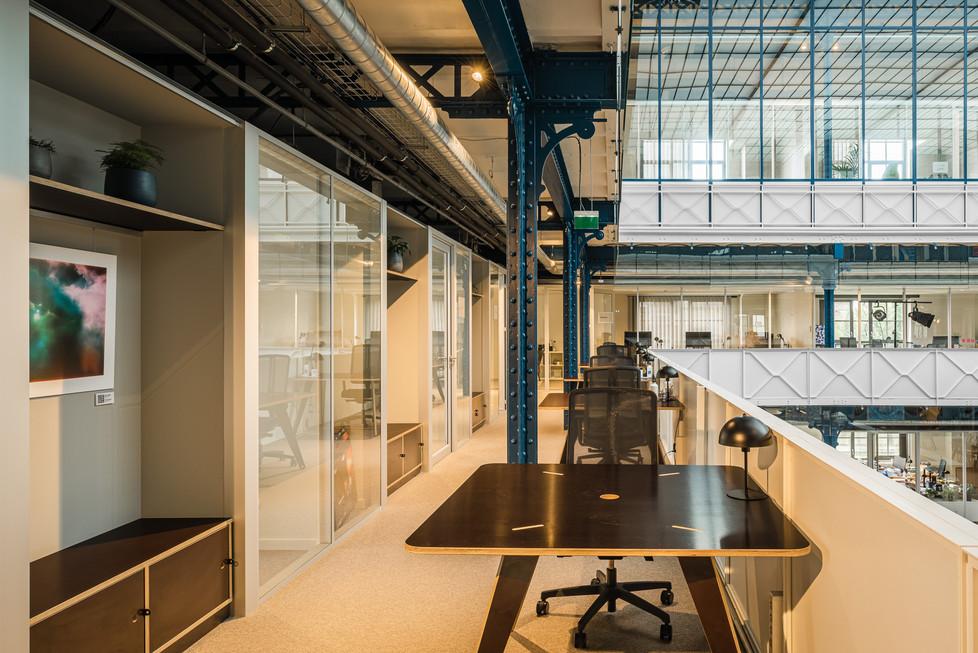11-Marie-Parez-Architecte-Halle-Héméra
