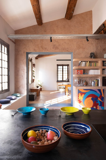 06-Marie-Parez-Architecte-Marseille-Réno