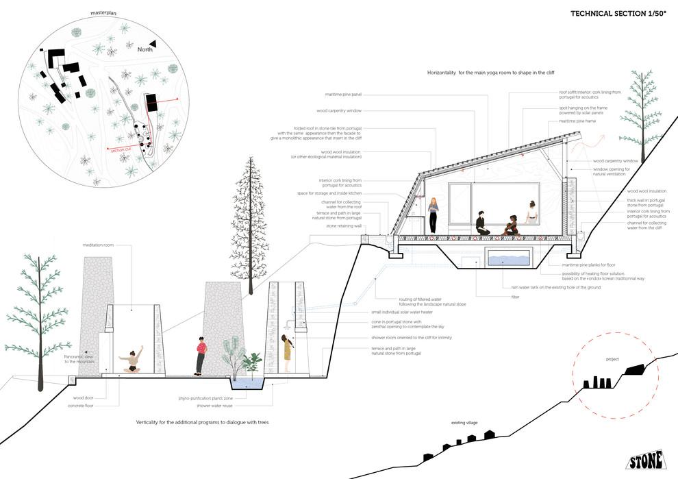 03-Marie-Parez-architecte-architecture-c