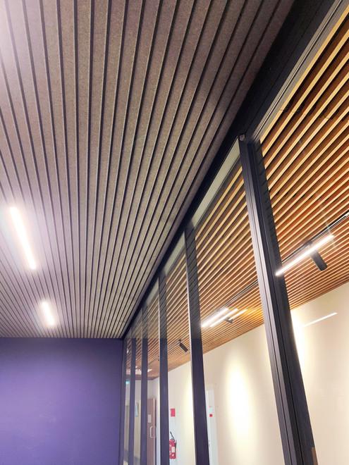 06-_Marie-Parez-Architecte-Bureaux-Réno