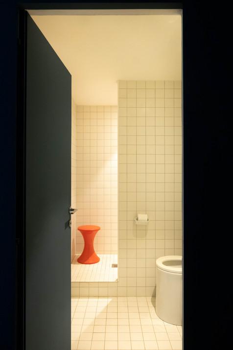 22-Marie-Parez-Architecte-Marseille-Réno