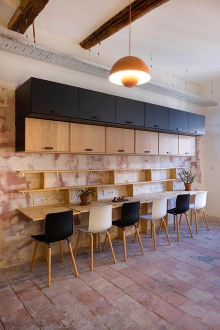18-Marie-Parez-Architecte-Marseille-Réno