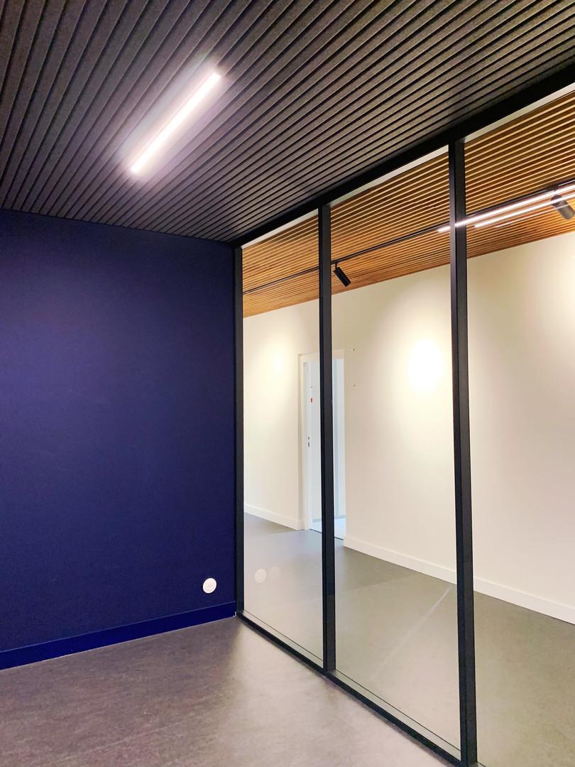 00-_Marie-Parez-Architecte-Bureaux-Réno