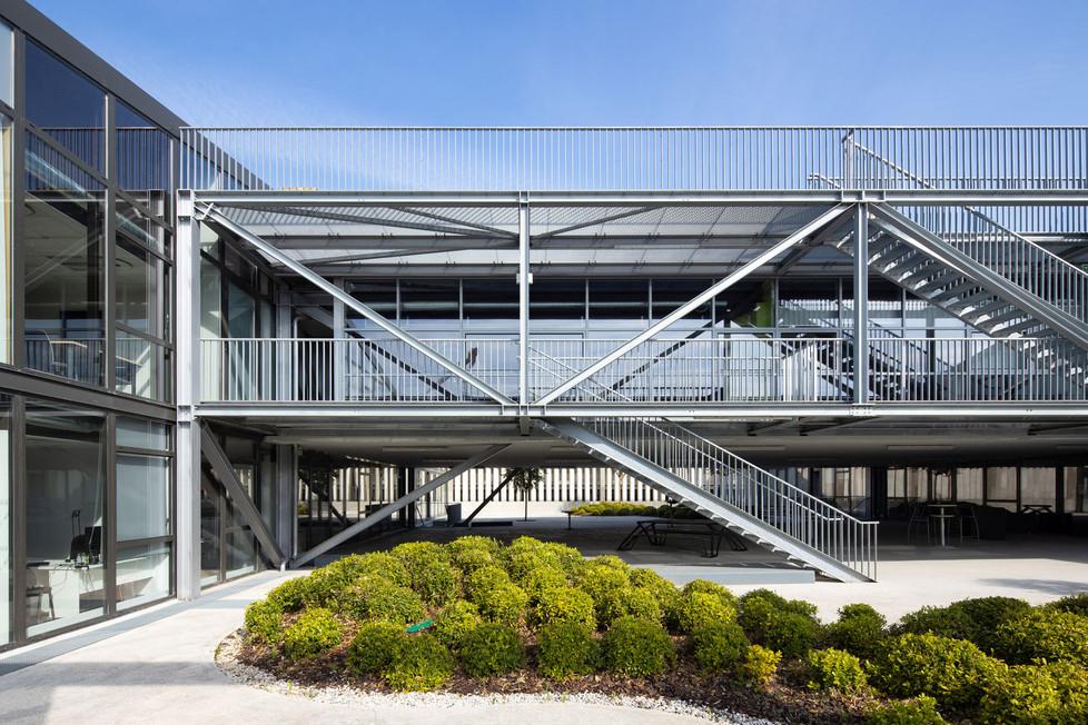 04-Marie-Parez-architecte-bureaux-Bordea