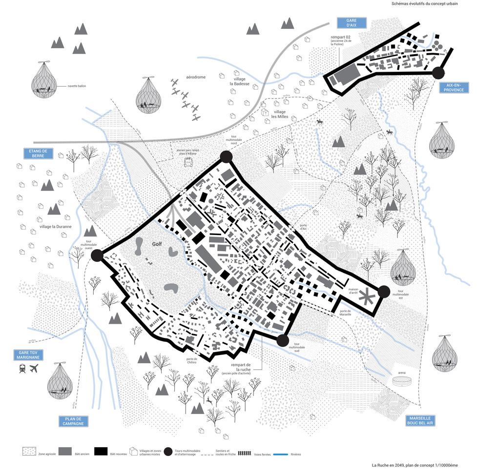 00-Marie-Parez-Architecte-Marseille-urba