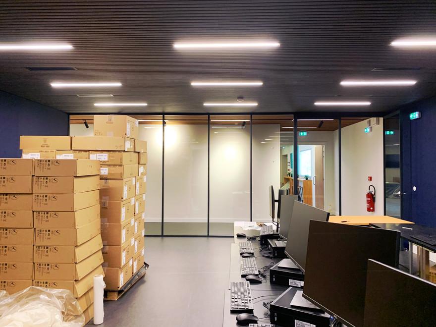 04-_Marie-Parez-Architecte-Bureaux-Réno