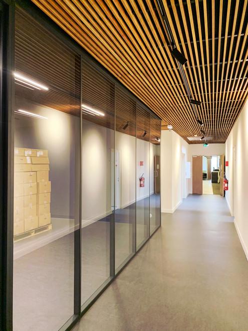 03-_Marie-Parez-Architecte-Bureaux-Réno