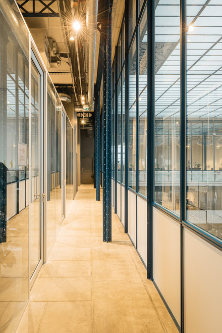 10-Marie-Parez-Architecte-Halle-Héméra-B