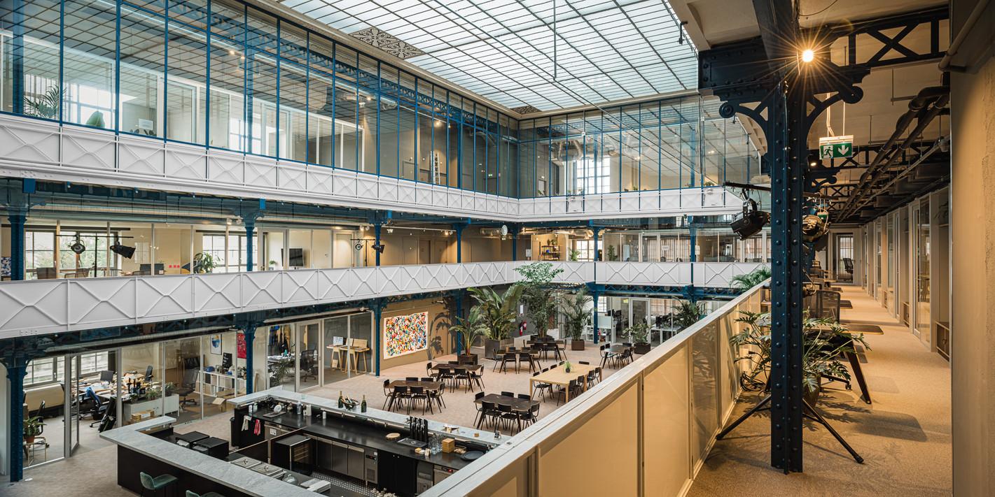 02-Marie-Parez-Architecte-Halle-Héméra-B