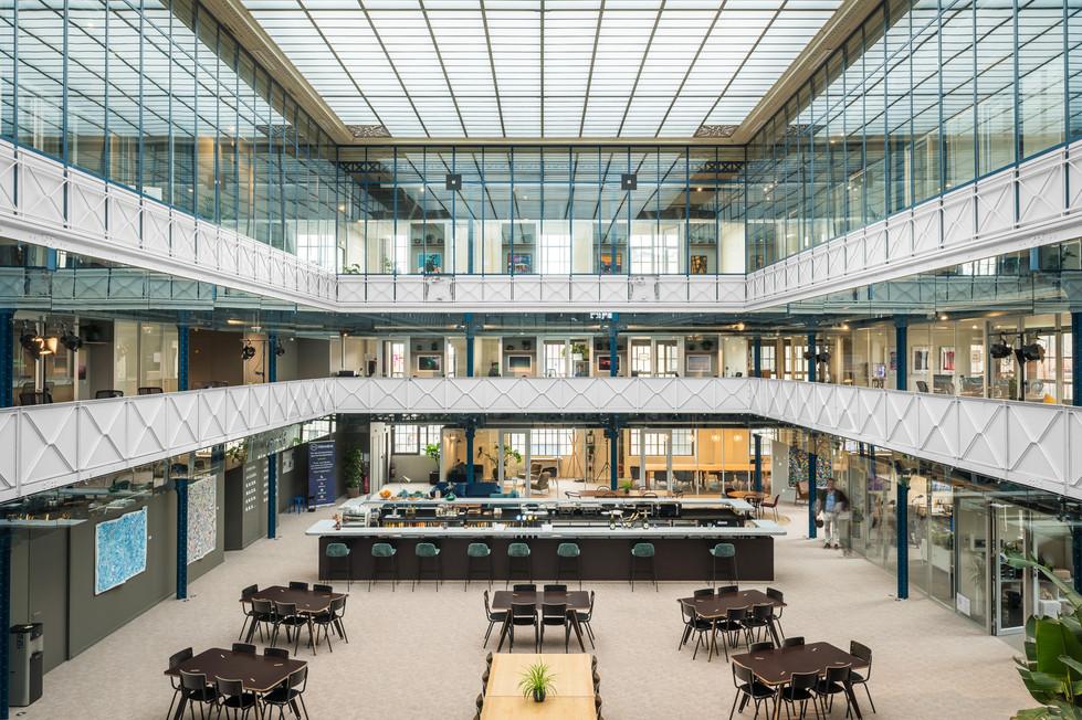 00- Marie-Parez-Architecte-Halle-Héméra-