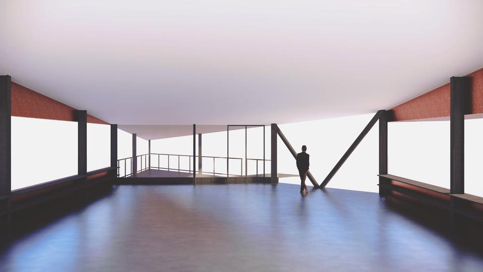 01-Marie-Parez-Architecte-Marseille-Exte