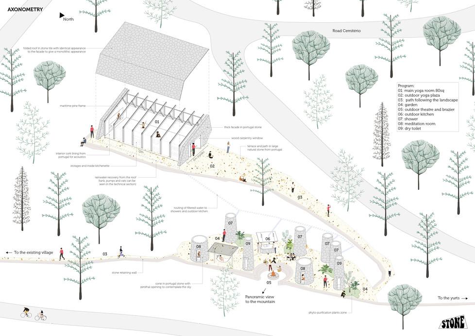 01-Marie-Parez-architecte-architecture-c