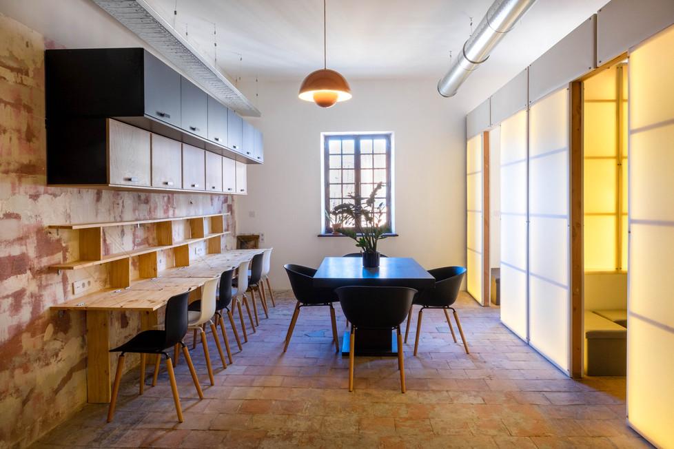 17-Marie-Parez-Architecte-Marseille-Réno