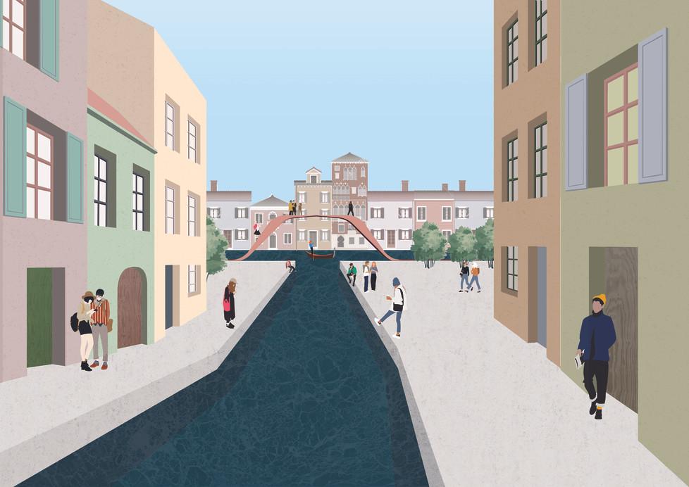 04-Marie-Parez-Architecte-Marseille-arch