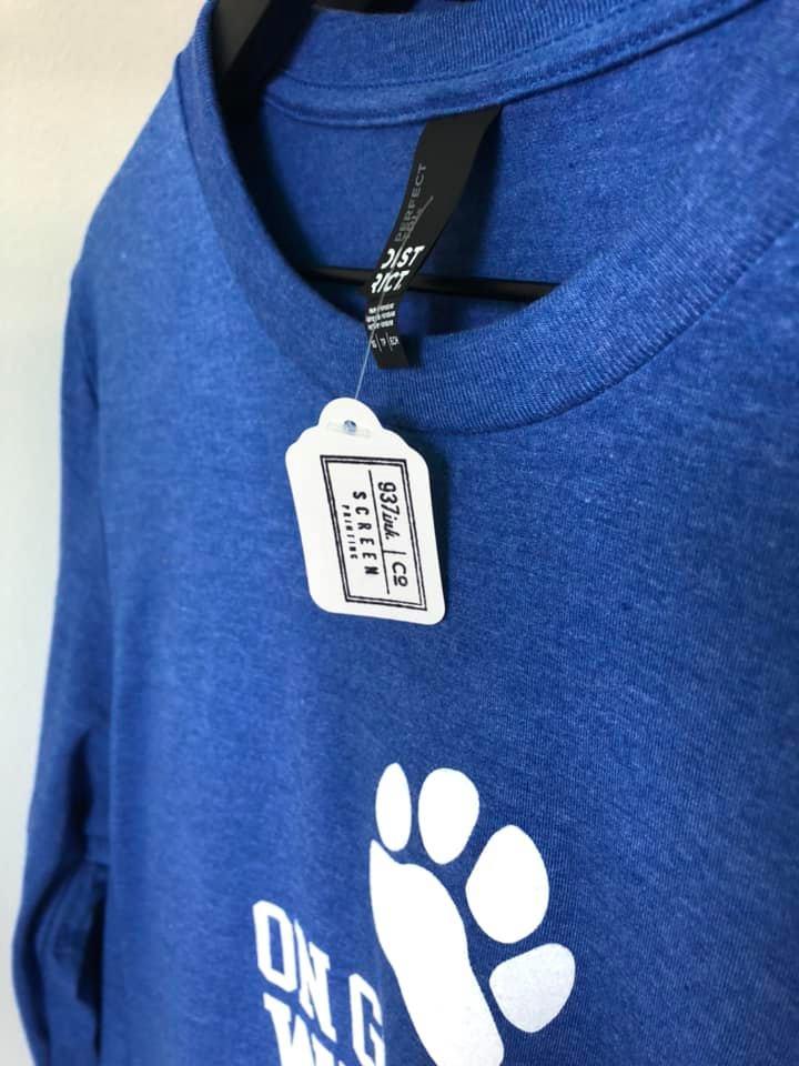 ShirtTag
