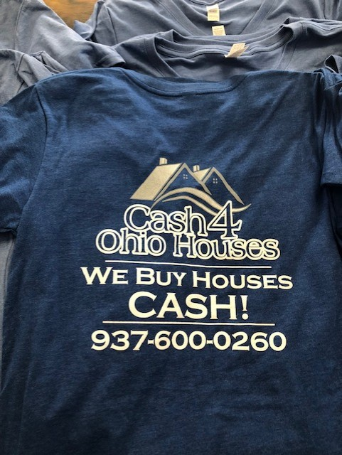 Cash4Houses