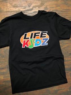 LifeKidz