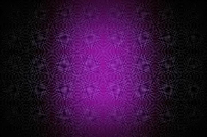 Pink%20%26%20Black%20Circles_edited.jpg