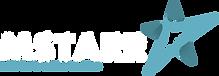 Mstarr ES Logo