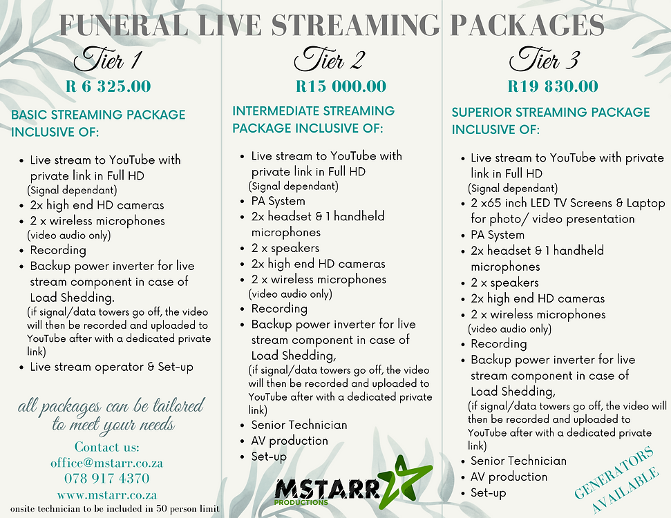 Funeral Live Streaming Package  (2).png