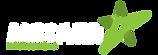 Full_Colour_Logo_White_Web.png