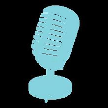 noun_Microphone_15457_edited.png