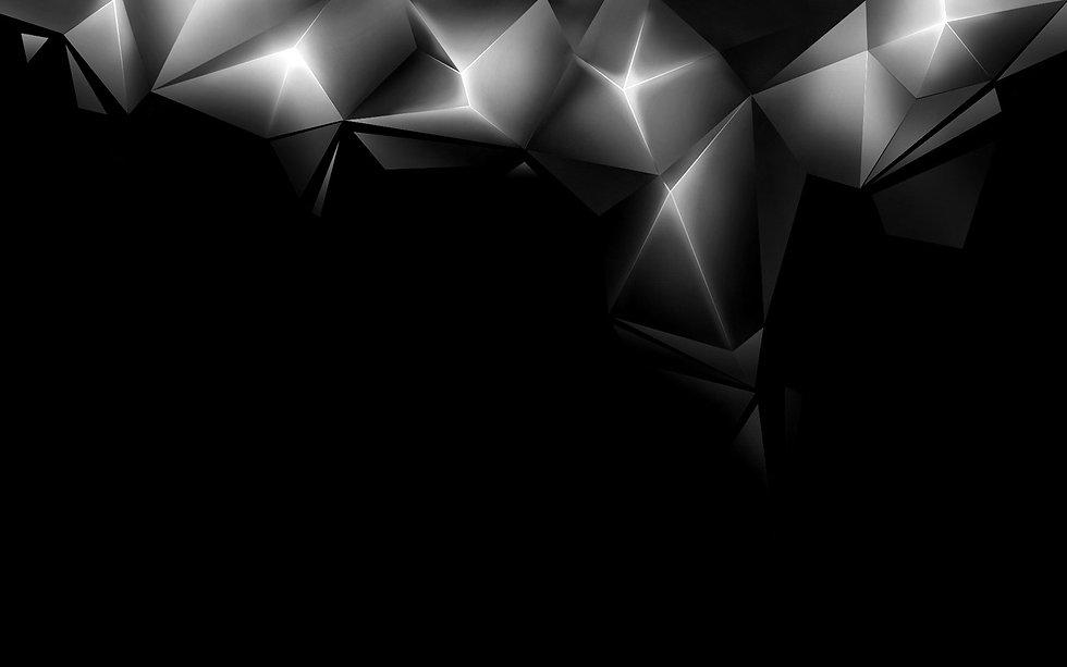 Black%20Diamond_edited.jpg