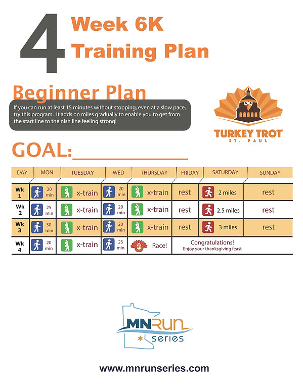 6K-Training-plan.jpg