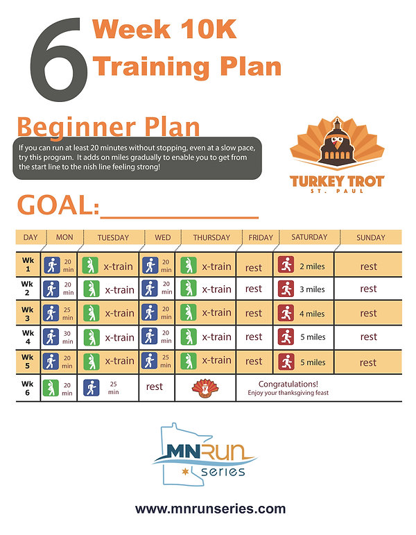 10K-Training-plan.jpg