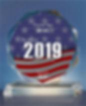 Best of 2019 Day Spa.jpg