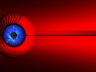 L'Observateur intérieur : pour ne plus réagir en mode automatique