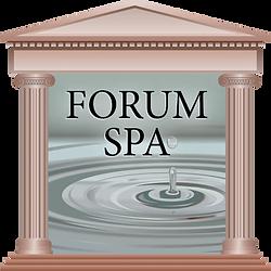 Forum Spa
