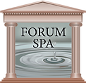 Spa Logo no background.png