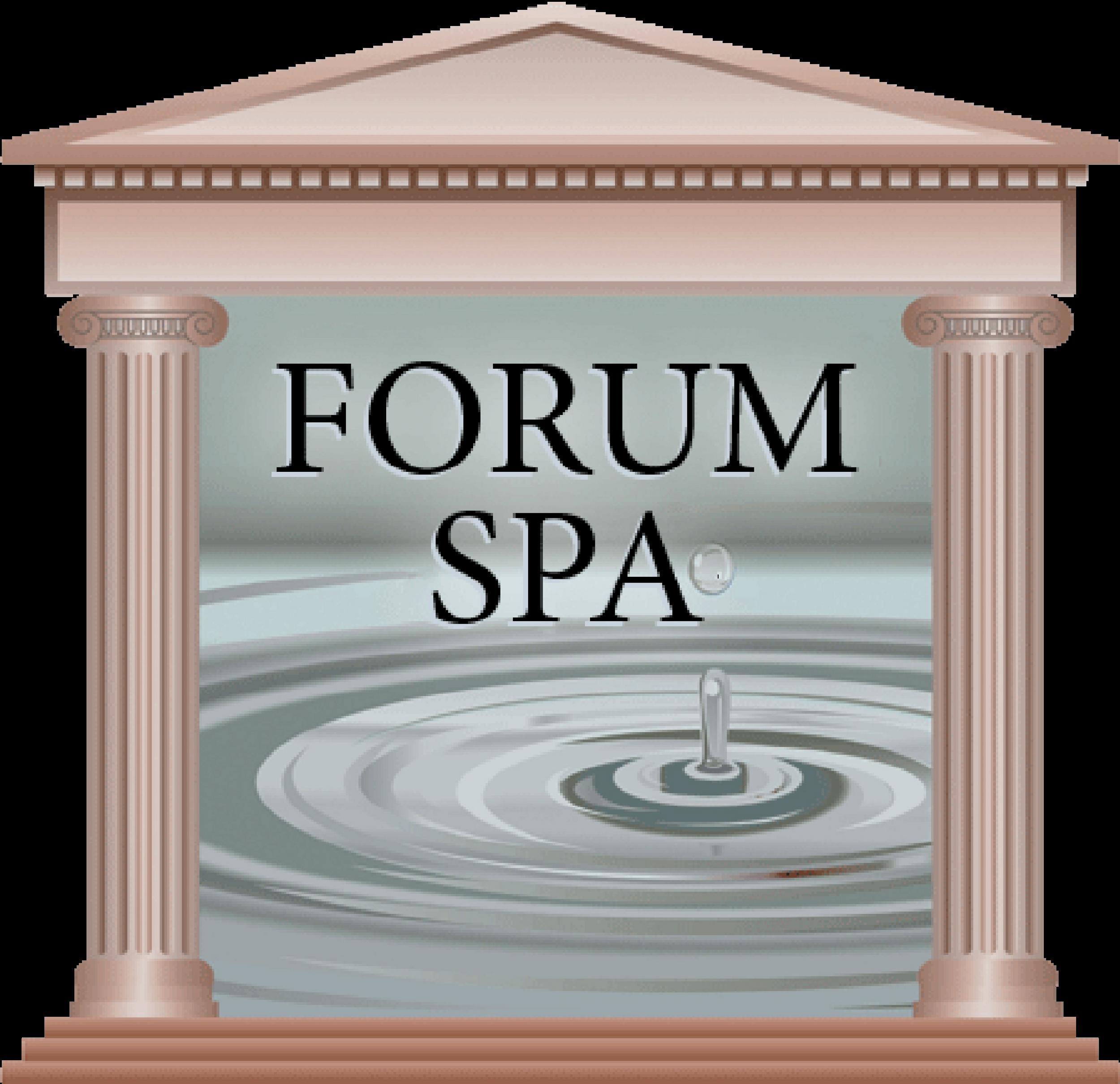 (c) Forumspa.net