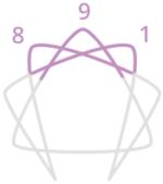 body-triad-150x169.png