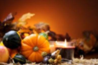 Pumpkin Spa 2.jpg