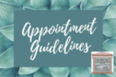 Appointment Guidelines.jpg