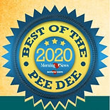 Best%20of%202020_edited.jpg
