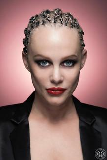 SM i Makeup 2019