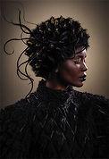 fotograf, personporträtt, porträttfotograf, stockholmsfotograf